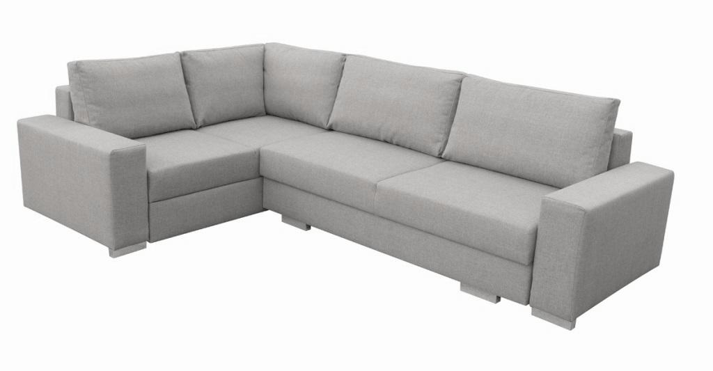 Sofá rinconera con cama plegable – Harbour - Don Baraton: tienda on chaise recliner chair, chaise sofa sleeper, chaise furniture,