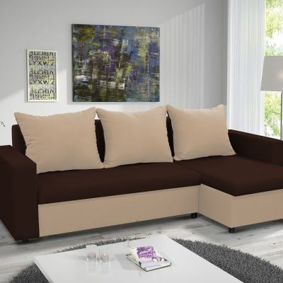 Chaise Longue Sofa Beds