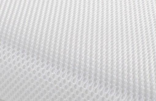 Tapa multiperfora de alta nivel de transpiración del canapé abatible tapizado - Basel