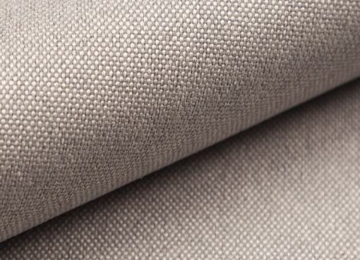 Beige Fabric of the Almagro Sofa