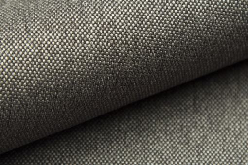 Light Grey Durable Synthetic Fabric of the Parma Model