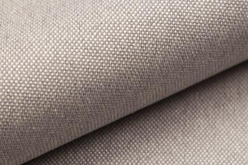 Бежевая износостойкая синтетическая ткань модели Parma