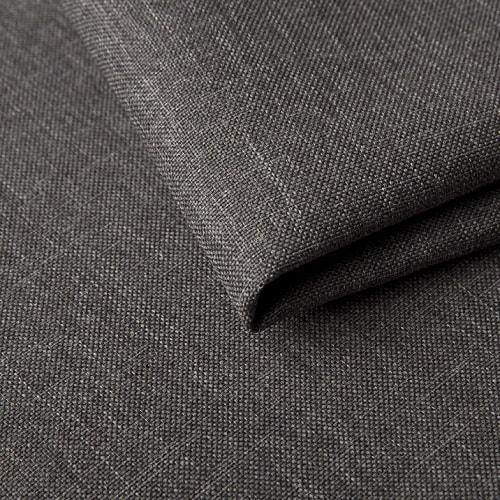 Grey Fabric of the Derby Sofa Bed