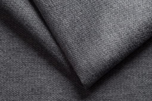 Серая ткань (Enjoy 23) углового дивана-кровати - Edmonton