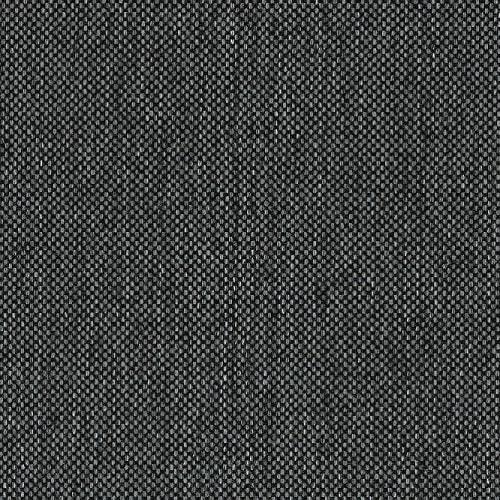 Tela gris oscuro (Inari 96) Sofá en U moderno (2 chaiselongs) con cama y arcón - Coventry
