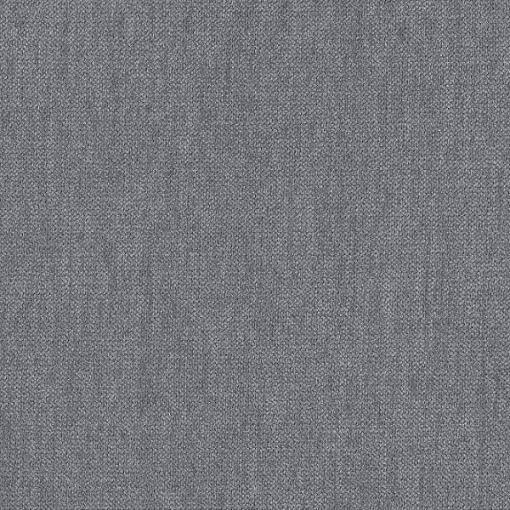 Tela gris claro Soro 93 de cama box spring doble 140 x 200 cm modelo Isabella