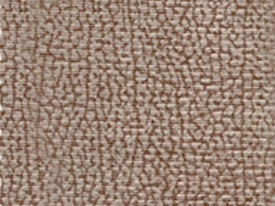 Beige stain resistant fabric of the Nimes sofa