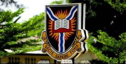 Best universities to study law in Nigeria 2020