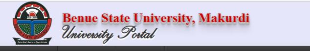 BSU-acceptance-fee