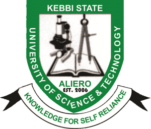 Kebbi state university of science and technology school fees amount