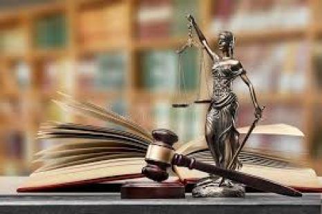 Best university to study law in Nigeria