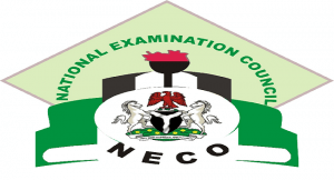 How to Check NECO Result