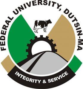 Federal University Dutsin-Ma Post UTME Portal
