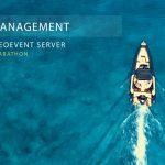 Don Blue Yachting - Fleet Management