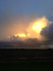 Storm_03