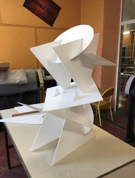 présentoir maquette2(1)