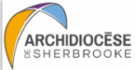 Archdiocese of Sherbrooke
