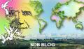 SDB Missions Blog