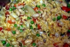 vegetablepaella1