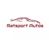 Ratsport Autos Logo
