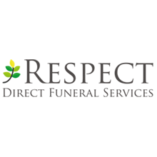 Respect Funeral Services Logo