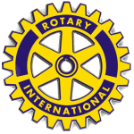 rotary club international logo