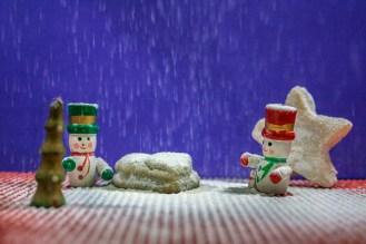 navidad-munecos-nieve
