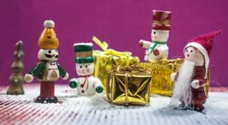 navidad-regalos-papanoel