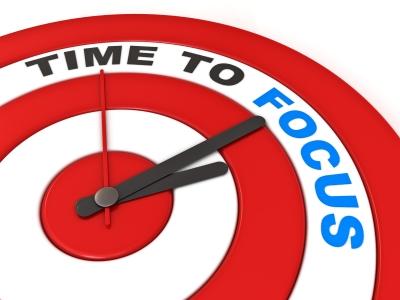 Financial Advisors - Focus on Twi Things
