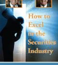 How to Excel in the Securities Industry 4-CD set cover