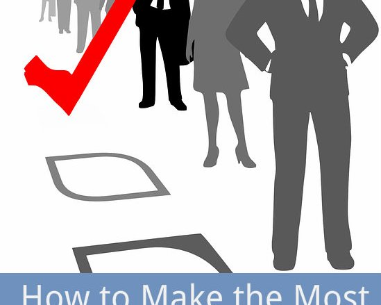 Make the Most when You Hire Someone