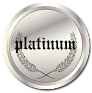 Platinum Membership with Don Connelly 247 Learning Center