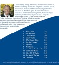The Best of Don Connelly Vol2 back