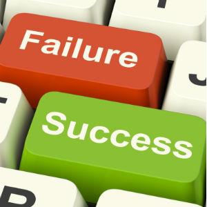 Why Advisors Fail - What's the #1 Reason