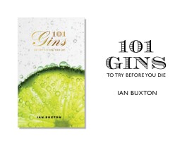 101Gins