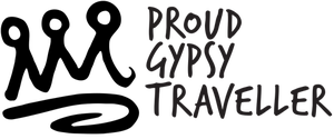 Proud Gypsy Traveller exhibition to challenge negative stereotypes