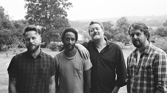 elbow-band-birmingham-o2-academy-tour-tickets