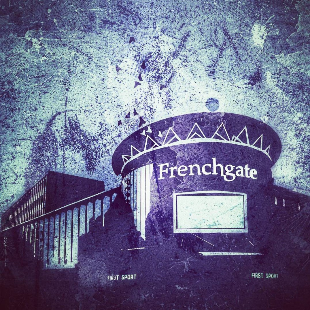 Frenchgate
