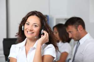 help desk training; customer support systems