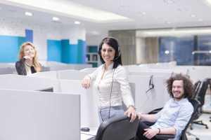 improve customer communication skills