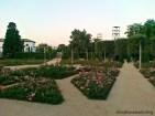 Jardins del Grec (Barcelona)