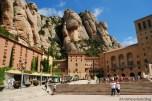 Montserrat (El Bages, Barcelona)
