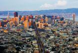 San Francisco -EEUU |AMERICA DEL SUR|