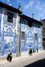 Porto -Portugal- EUROPA