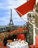 Paris - Francia EUROPA