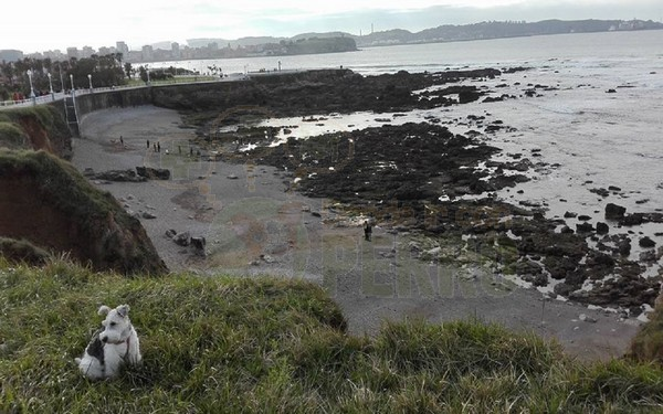 playa cervigon (3)