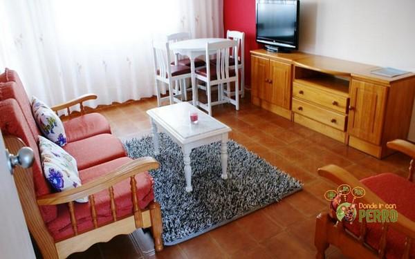 apartamentos rodeiramar (12)