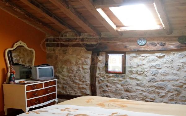 Casa Rural Calle Real