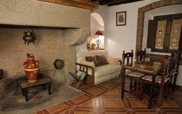 apartamentos rurales la solana (8)