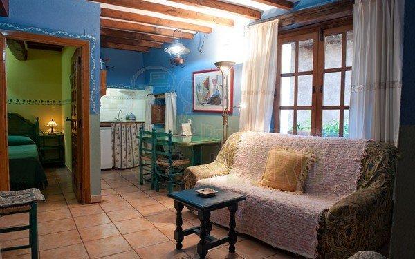 casa manadero (4)